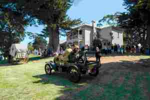 Harewood House - 100 years of Anzacs Commemoration 2015